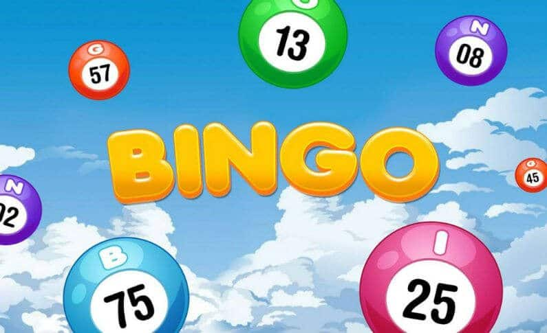 Have Fun with Free Online Bingo Games