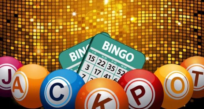 The Top Benefits of Playing Online Bingo