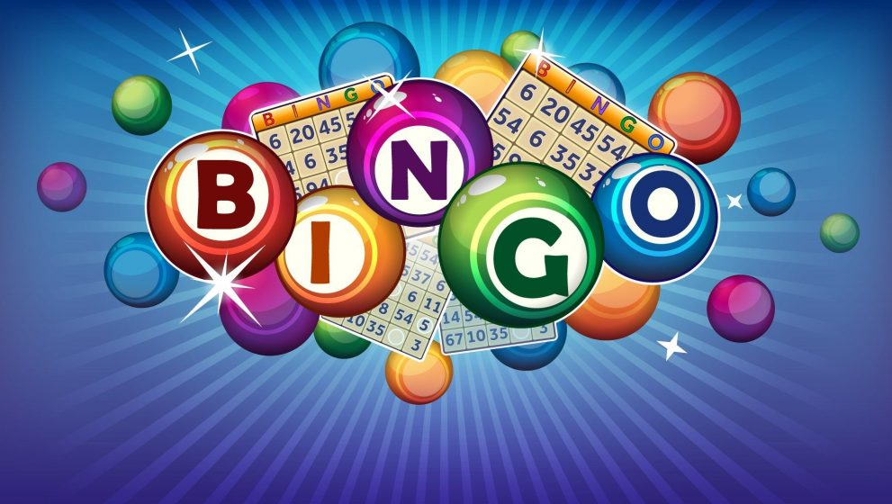 Introduction to Free No Deposit Bingo Online For Players