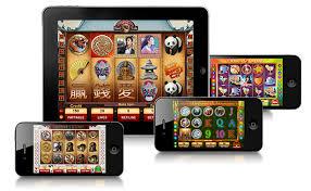 Free Spins No Deposit Mobile Casino Bonus Mentioned