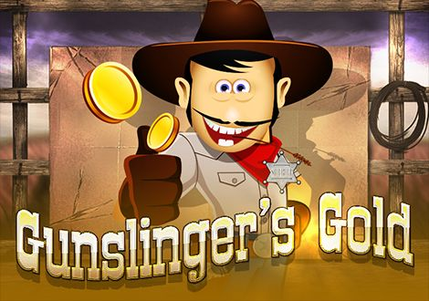 Gunslingers Gold Slot Explained